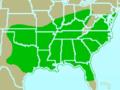 Carolina Chickadee-rangemap.png