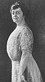 CarolynBeebe1922.jpg