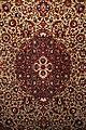 Carpet Museum of Iran (6223586645).jpg