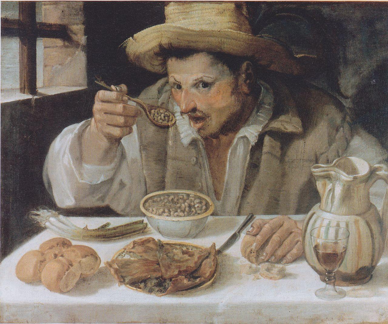 Carracci - Der Bohnenesser.jpeg