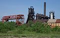 Carrie Furnace Site (5761802211).jpg