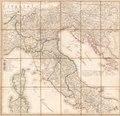Carta postale e stradale dell'Italia LOC 2018588026.tif