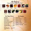 Carte des desserts 2012 des cafétérias Toquenelle (2).jpg