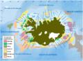 Carte pêche islande.png