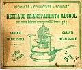 Carton publicitaire 1899 HG.jpg
