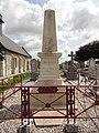 Carville-la-Folletière (Seine-Mar.) monument aux morts.jpg