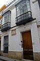 Casa Becquer 001.jpg