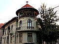 Casa Burghelea 14.jpg