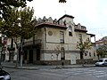 Casa Cahué P1060171.JPG