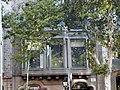 Casa Codina P1400828.jpg