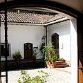 Casa Colorada - 211.JPG