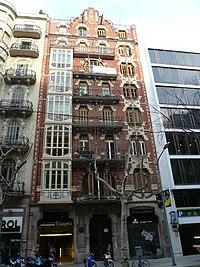Casa Domènech i Estapà.jpg