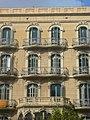 Casa Enrique Llorenç P1400732.JPG