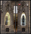 Casa Joaquim Pau i Badia (Barcelona) - 1.jpg