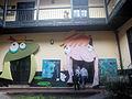 Casa Natal de Rafael Pombo..jpg
