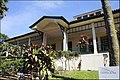 Casa de visitas do Alto da Serra - panoramio.jpg