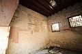 Casa dell alcova (Herculaneum) 07.jpg