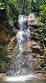 Cascada Kintia Panki, Sucúa.jpg