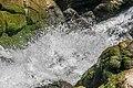 Cascade de Polissal 02.jpg