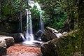 Cascata do Arco Iris.jpg