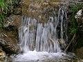 Cascatella - panoramio - Gio la Gamb.jpg