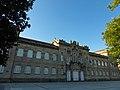 Casco Antiguo de Pontevedra, Instituto de Educación Secundaria Ies Valle Inclán.jpg