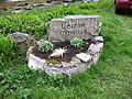 Cashel village stone4 0728.JPG