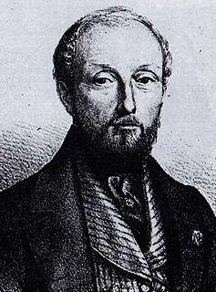 Casimir-Louis-Victurnien de Rochechouart de Mortemart French politician and diplomat