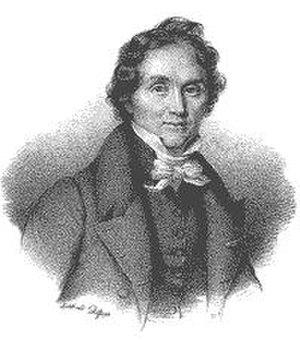 Casimir Delavigne - Casimir Delavigne.