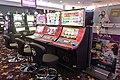Casino-bourbonne-les-bains-04.jpg
