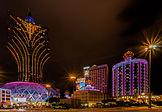 Casinos, Macao, 2013-08-08, DD 01.jpg