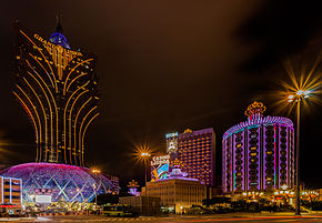 Casinos, Macao, 2013-08-08, DD 01.jpg