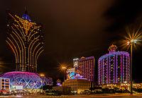 Camel Rock Casino Events