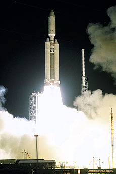 Cassini-Huygens launch.jpg