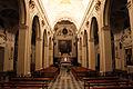 Castelfiorentino, s. verdiana, int. 01.JPG