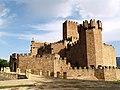 Castell de Javier 02.JPG
