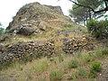 Castell de Tales DSCN2932.JPG