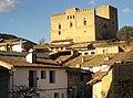 Castell de la Todolella 1.jpg
