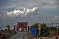 Castellaneta - strada statale 7 - bivio SP 23.jpg