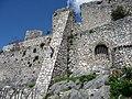 Castello - panoramio - pietro scerrato.jpg