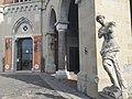 Castello D'Albertis, Museo delle Culture del Mondo 3.jpg