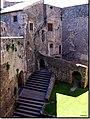 Castello Odescalchi - 5 - panoramio.jpg