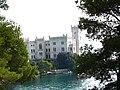Castello diMiramare.jpg