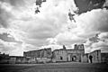 Castello di Ontrato.jpg