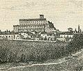 Castello di San Giorgio Monferrato.jpg