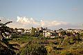 Castello federiciano, Melfi (Italia).jpg