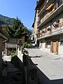 Castelmagno-FrazioneCampomolino.jpg