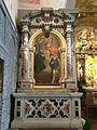 Castelmonte - altare destro.jpg