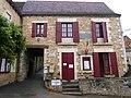 Castelnaud-la-Chapelle - 03.jpg
