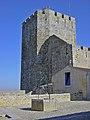 Castelo de Palmela.JPG